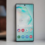New Galaxy Note 10 Lite is to be out soon cheaper as Samsung's Galaxy Note: Full specs and details