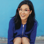 Ali Wong reunion with 'ex-boyfriend' Keanu Reeves at standup show: Here's everything you want to know