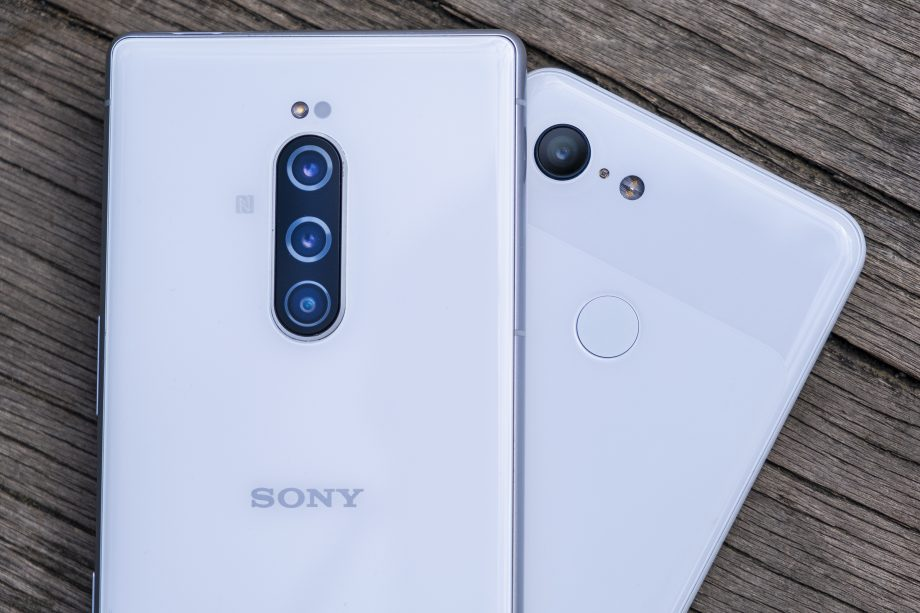 Sony Xperia New Android 10 To be Launched Next Month: Full specs and Details