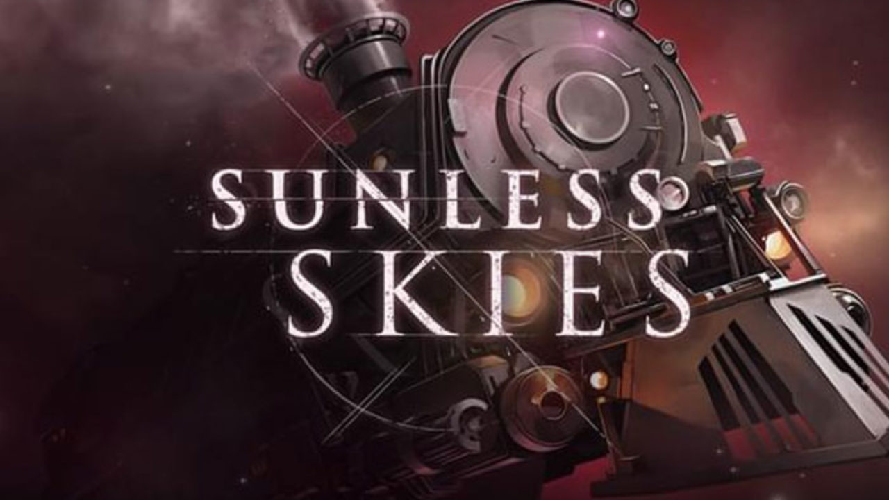 Sunless Skies- Sovereign Edition coming to PS4, Xbox One, and Switch soon