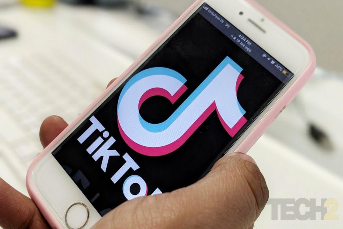 Google To announce acquiring TikTok rival Firework- More Details inside