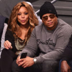 Wendy Williams confirms Romance With New Boyfriend After Splitting From Kevin Hunter