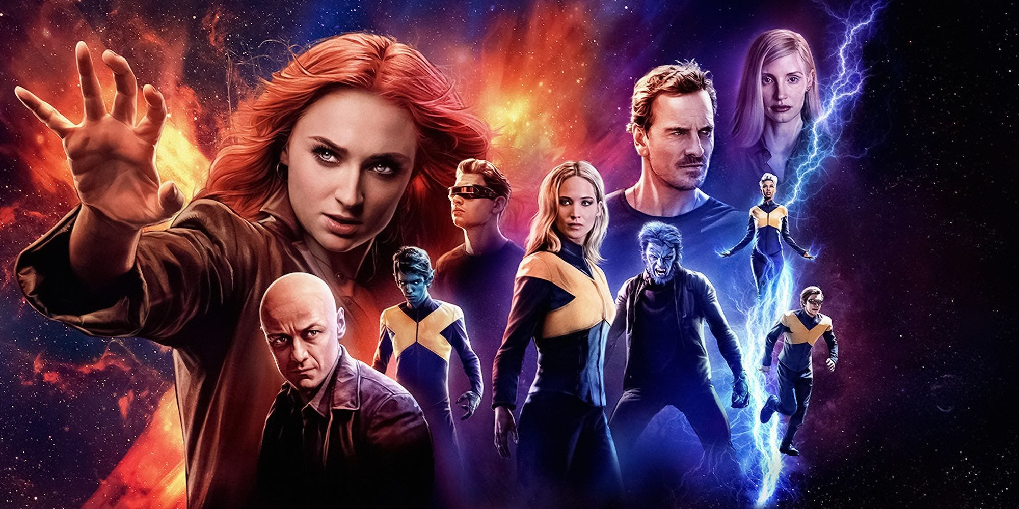 Chris Claremont Throws Shade at Fox's X-Men Movies- What's the reason behind this?