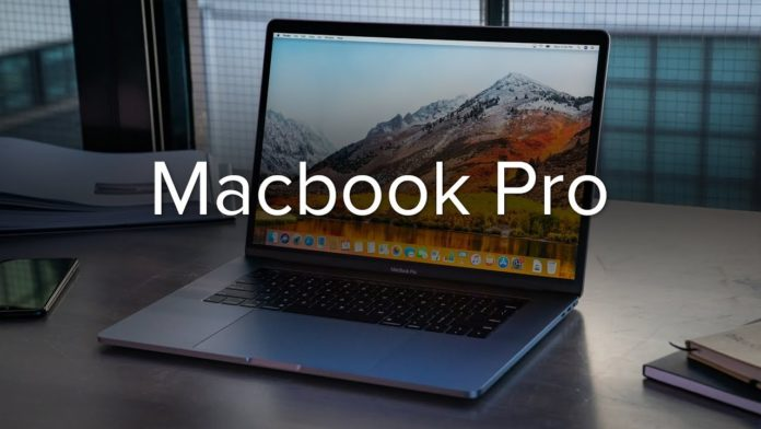 Apple to reveal a New 16-inch MacBook Pro Soon with Lots of New features