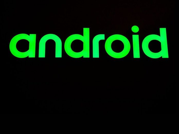 Android update: Google is finally launching major new features this month - Details inside