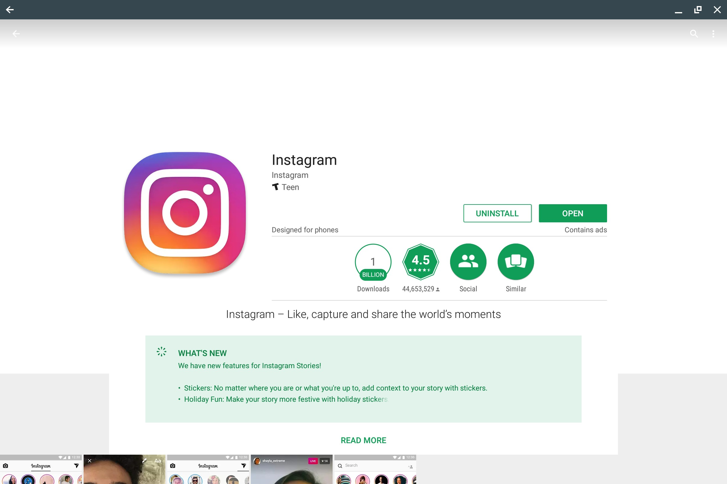 How To View Instagram DMs On Chrome For Desktop