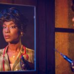 'American Horror Story'- 'True Killers' along with their Motives Revealed in Recap