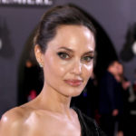 Angelina Jolie Reveals she 'Lost' Herself A Bit After Splitting Brad Pitt