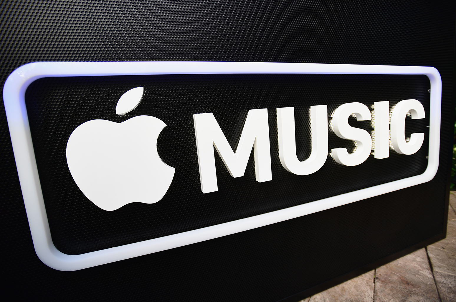 """Amazon Music"" is Now declared as an Apple TV app"