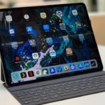 New Mini-LED Display in Future iPadsand MacBooks