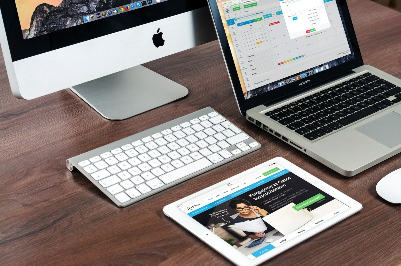 New Mini-LED Display in Future iPadsand MacBooks