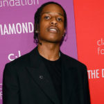A$AP ROCKY REVEALS HIS NEW ALBUM TITLE 'ALL SMILES'- RELEASE DATE AND ALL OTHER DETAILS