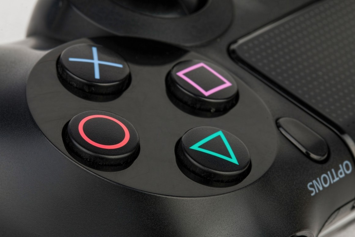 New PlayStation 5 Announces to be released in 2020