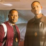 "New ""Bad Boys for Life"" First Poster Released starring Will Smith, Jacob Scipio and more"