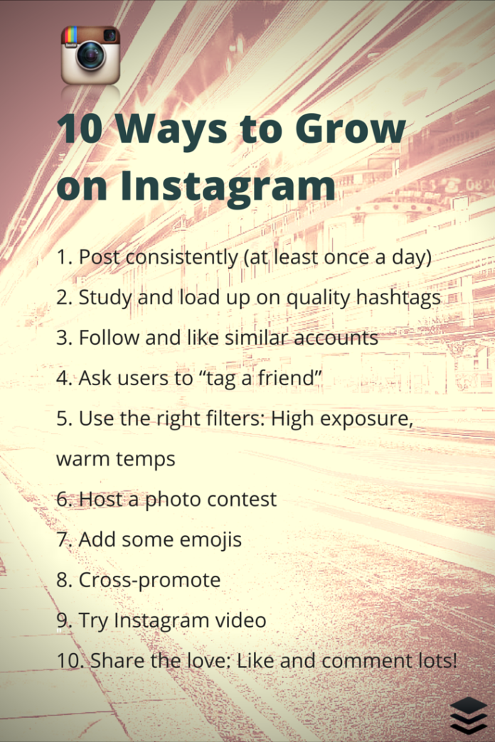 How to Use Instagram Quotes For Likes and Followers