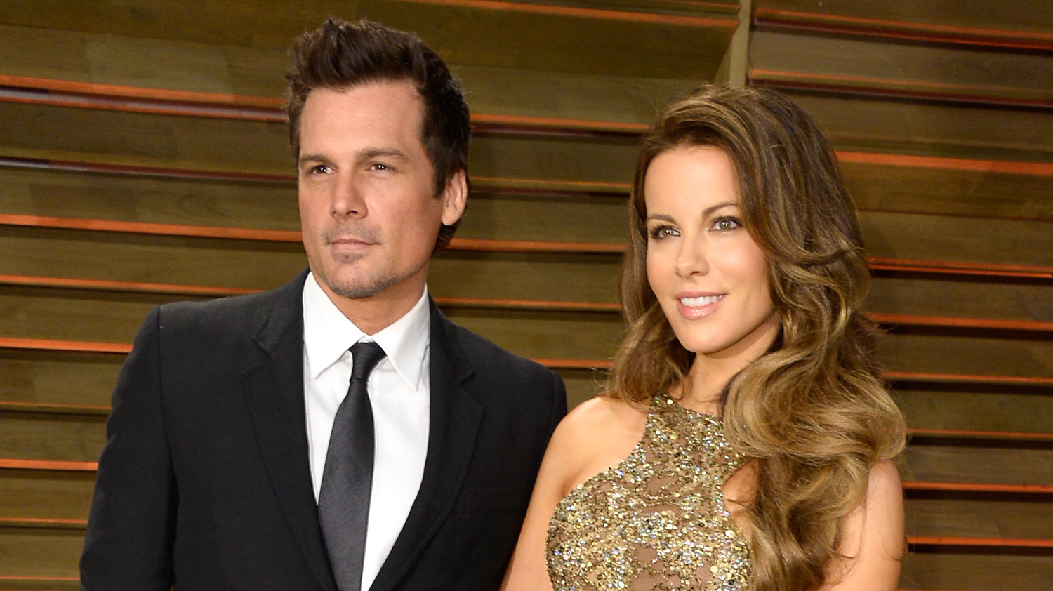 Kate Beckinsale Splits up With 'Underworld' Director Len Wiseman: Here's why