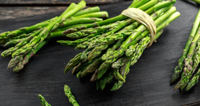 Cooked Veggies instead of Raw Are Better For Your Gut Health: Finds Study