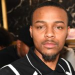 Bow Wow Got Flamed after Bragging About Tyler Perry's Party: Here's what happened.