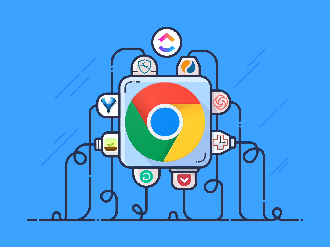 How can you Fix Chrome Multi Tab Browsing Issue?Explained inside