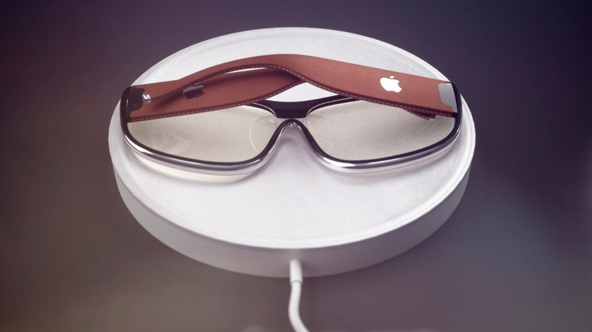 Apple Glasses To be launched soon in Early 2020: Full specs and Details