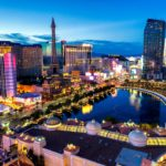 Caesars Entertainment To increase Las Vegas properties Resort Fees.