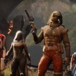 Destiny 2 Best class: Which class to pick in New Light?