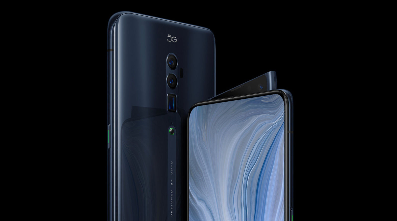 OPPO'S New Dual 5G Smartphone With Qualcomm Processor to be out soon: Details inside
