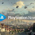 EXCLUSIVE: Sony slashes price for it's PlayStation