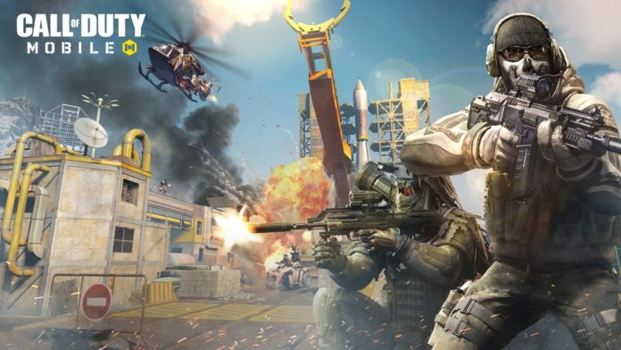 Call of Duty : League team pool Announced For $6M prize