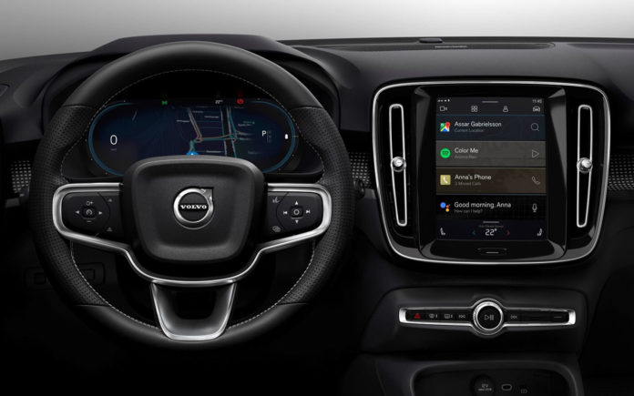 Google's Newly Launched Emulator makes Android Automotive Development easier then before