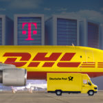 DHL International GmbH Announced Annual Price Adjustments in the U.S. - Details inside