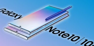Samsung Galaxy S10 and Note 10 getting Android 10 Soon