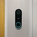 Google's Smart Home Doorbell Sounds Terrifying : Here every detail of it