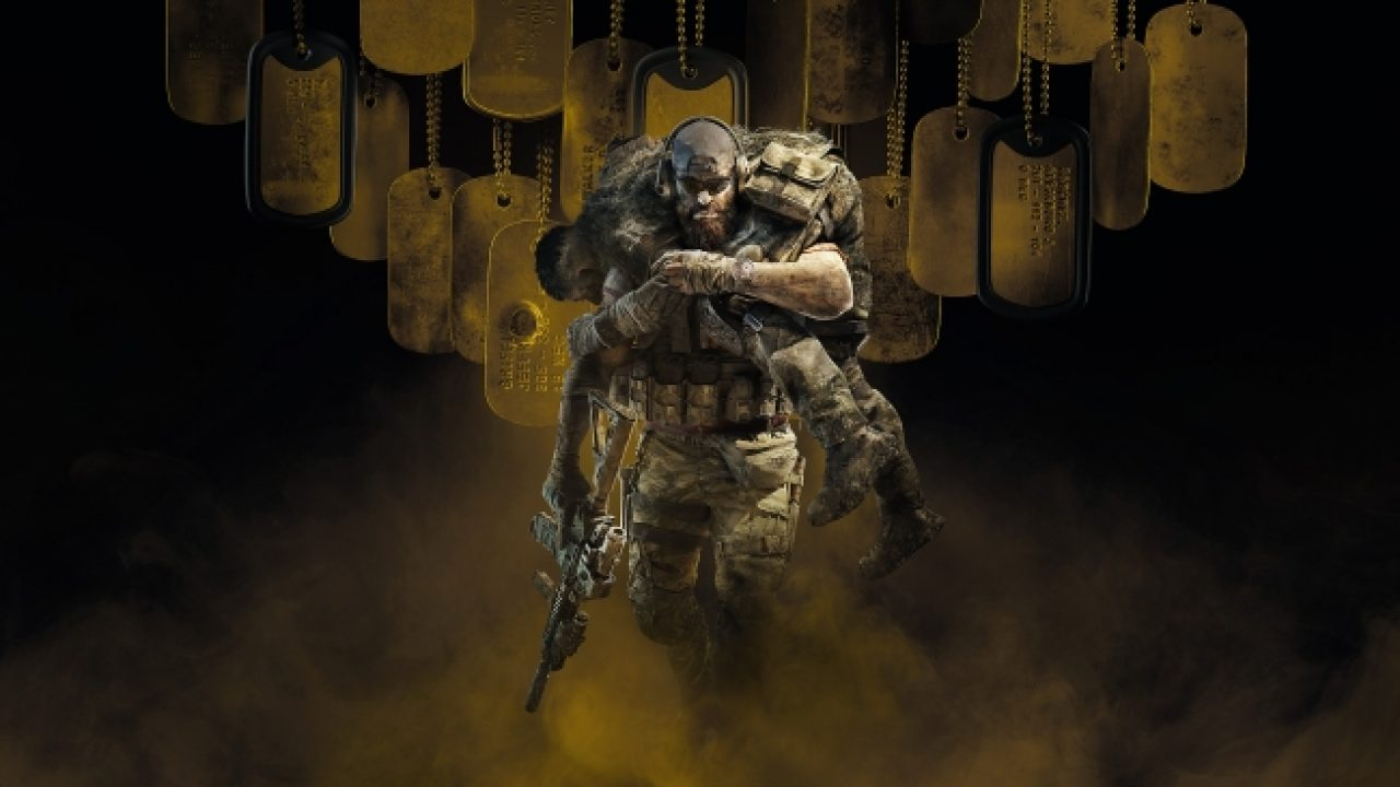 Ghost Recon Breakpoint to be out soon on PS4 Xbox One- Release Date and information
