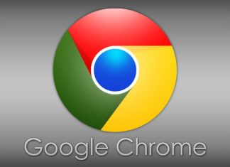 Google Chrome Announces Not To Show HTTP Content on Secure Sites