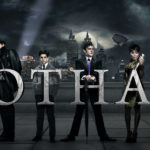 What's New in Netflix's 'Gotham' Season 5 ?