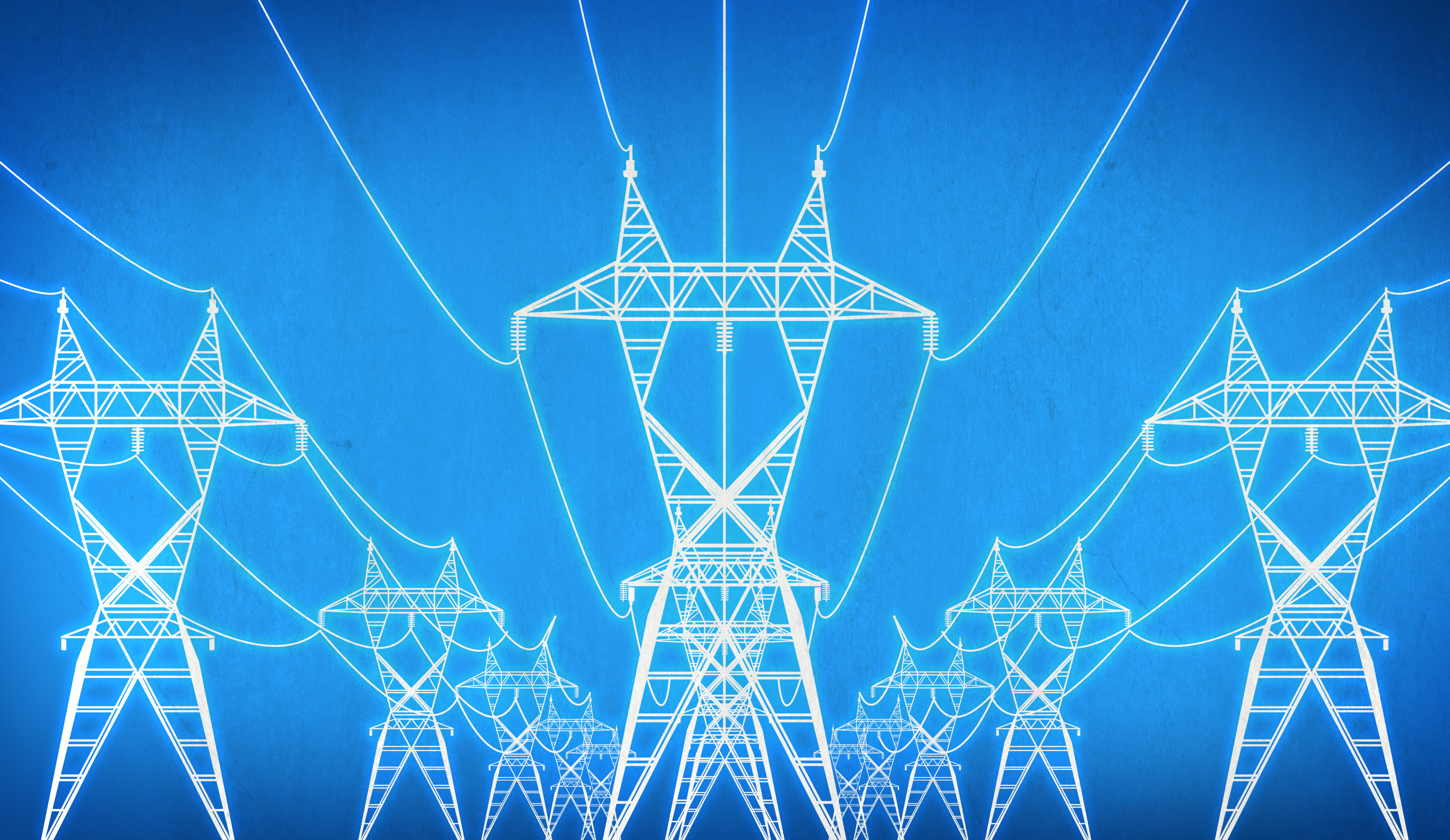 New approach for modern power grids that increases efficiency, reduces cost : Details inside