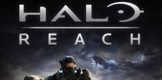 Third Halo: Reach PC flight is live, lasts till November 5