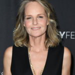 Golden Globe Award Winner Helen Hunt Hospitalized: Here's what happened
