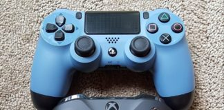 Sony PS4 Doubles Remote Play users along with adding wider Android support