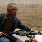 'Gemini Man': Will Smith battles himself in one-dimensional thriller?