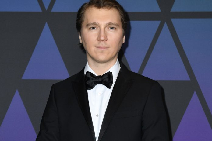 Paul Dano's Casting As The Riddler In 'The Batman': Fans reactions and Reviews