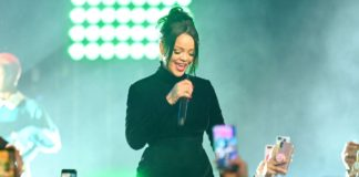 Rihanna Reveals the reason she won't be performing at the Super Bowl: Here's everything to know
