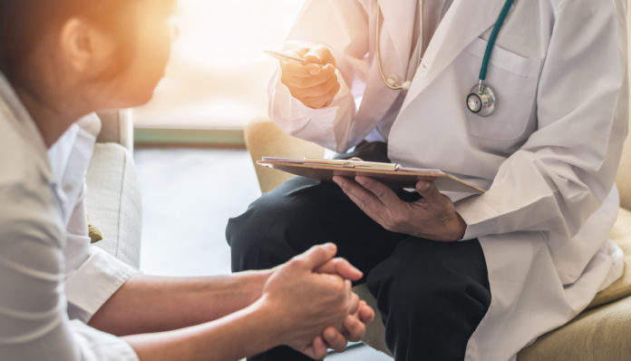 Medical Coding Services Support