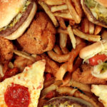 Reasons why people crave more high-fat foods after a sleepless night: Finds Study