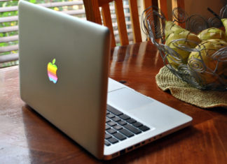 How to Type the Apple Logo on Your Mac, iPhone, and iPad