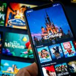 Disney Banned Netflix Show ads Across its Entertainment Networks - Here's what happened