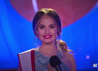 """Netflix 's """"Insatiable"""" season 3 to be out soon: Release date and more details"""