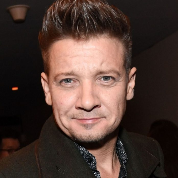 Jeremy Renner threatened to kill himself and his ex-wife: Here's what happened