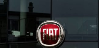 Fiat Chrysler Potential tie-up with PSA, Details inside